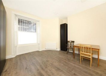Thumbnail 2 bed flat to rent in Clapton Square, Clapton, London