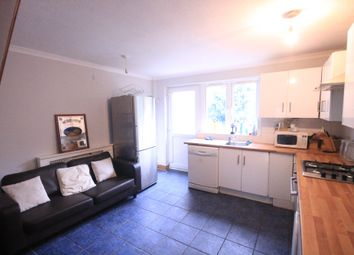 Thumbnail 5 bed semi-detached house to rent in Pedlars Walk, Islington