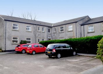 2 bed property for sale in Lincoln Road, Peterborough PE1