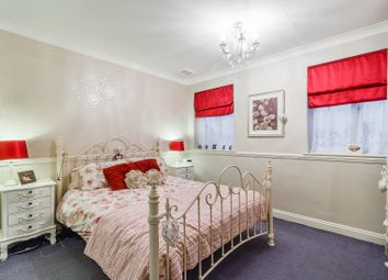 3 bed terraced house for sale in Greeno Crescent, Shepperton TW17