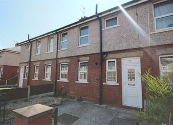 Thumbnail 2 bed detached house to rent in Rugby Road, Leigh, Lancashire