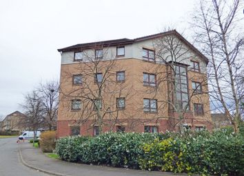 Thumbnail 3 bed flat for sale in Albion Gate, Paisley