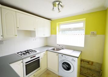 Thumbnail 2 bed flat to rent in Cypress Court, Rochester