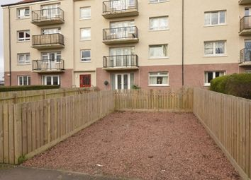 Thumbnail 2 bed flat for sale in 47 Kerrycroy Ave, Glasgow