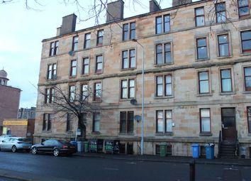 Thumbnail 1 bed flat for sale in Berkeley Street, Finnieston, Glasgow