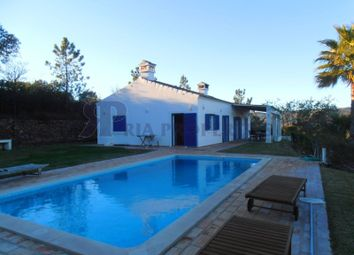 Thumbnail 2 bed detached house for sale in Santa Catarina Da Fonte Do Bispo, 8800, Portugal
