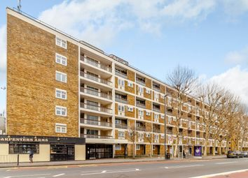 2 bed maisonette for sale in Donegal House, London, London E1