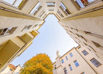 Thumbnail 1 bed apartment for sale in Wedding, Berlin, 13353, Germany