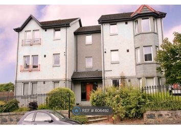2 bed flat to rent in Picktillum Avenue, Aberdeen AB25