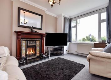 Thumbnail 5 bedroom semi-detached house for sale in Magpie Hall Road, Chatham