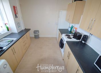 Thumbnail 1 bedroom property to rent in Martin Close, Hatfield