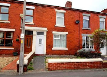 Thumbnail 2 bed property for sale in Coote Lane, Preston