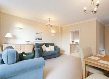 Thumbnail 2 bed detached house to rent in Werna House, 31 Mounument Street, Cannon Street, Mounument, Bank, Tower Hill, London