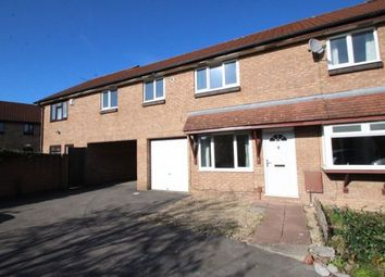 Thumbnail 2 bed property to rent in Ellicks Close, Bristol