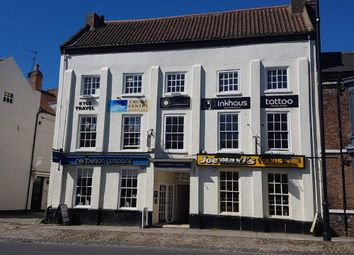 Thumbnail Office for sale in Winpenny House, 135 -137 High Street, Yarm