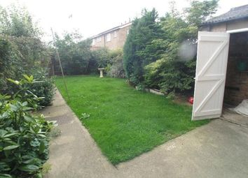 Thumbnail 3 bed terraced house to rent in Mountbatten Avenue, Stamford