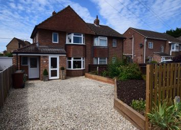 4 bed semi-detached house for sale in Banbury Road, Kidlington OX5