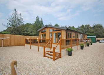 2 bed detached house for sale in Whimple, Exeter, Devon EX5