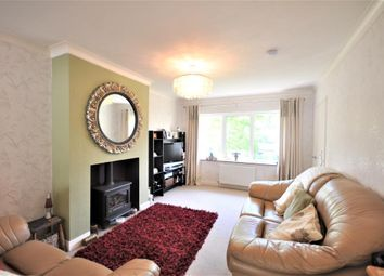 Thumbnail 3 bed semi-detached house to rent in High Street, Elswick, Preston, Lancashire
