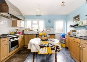 Thumbnail 3 bedroom terraced house for sale in Broadview Road, Streatham Vale