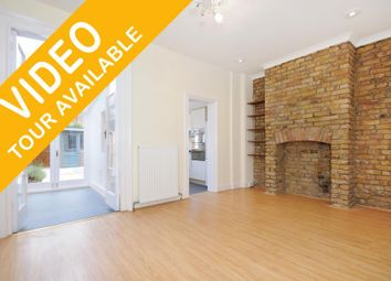 3 bed terraced house to rent in Windermere Road, London W5