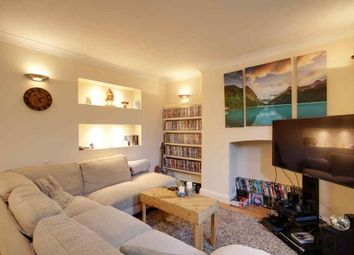 Thumbnail 1 bed flat for sale in Ebberley Lawn, Barnstaple