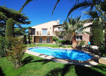 Thumbnail 4 bed property for sale in Les Issambres, Var, France