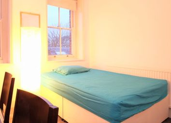 Room to rent in Balcombe Street, Marylebone NW1