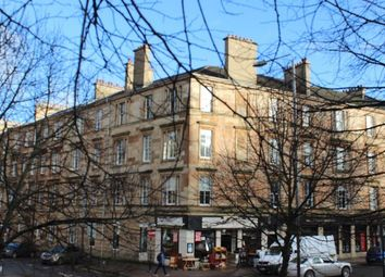 Thumbnail 4 bed flat for sale in Woodlands Road, Woodlands, Glasgow