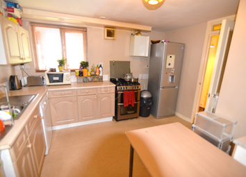 Thumbnail 2 bed terraced house to rent in Oxford Street, Sheffield