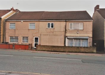 3 bed detached house for sale in Soundwell Road, Kingswood, Bristol BS15