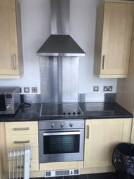 Thumbnail 2 bed flat to rent in Angle Lane, Stratford London
