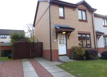 Thumbnail 3 bed semi-detached house to rent in Carnbee Avenue, Liberton, Edinburgh