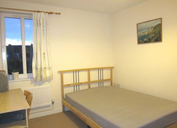 Thumbnail 2 bed block of flats to rent in Stanley Street North, Bedminster, Bristol