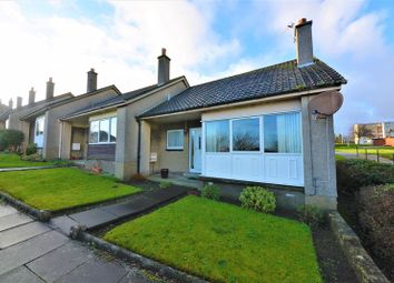 1 bed bungalow for sale in Seafield View, Kirkcaldy KY1