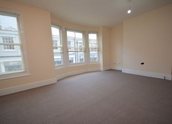 Thumbnail 1 bedroom flat to rent in Suffolk Road, Lowestoft