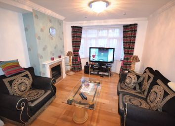 5 bed property for sale in Stirling Road, London E17