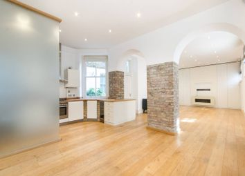 Thumbnail 2 bed flat for sale in Earls Court Square, Earls Court