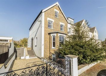 Thumbnail 6 bed property to rent in Ranelagh Gardens, London