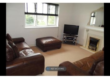 Thumbnail 2 bed flat to rent in Breval Court, Baillieston, Glasgow