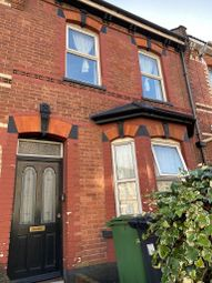 4 bed property to rent in Pinhoe Road, Exeter EX4