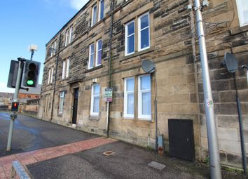 Thumbnail 2 bed flat for sale in 0/2, 274 Glasgow Road, Blantyre, Glasgow