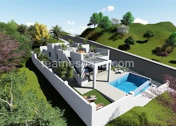 Thumbnail 3 bed property for sale in Nerja, Mlaga, Spain