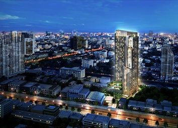Thumbnail 1 bed apartment for sale in High Rise Condominium 33-Storey, 667 Units, 1 Br - 35 Sq.m., Fully Fitted
