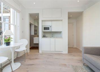 Thumbnail Property to rent in Pembridge Square, London