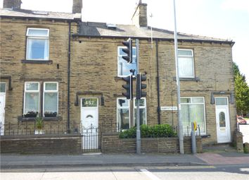Thumbnail 3 bed property for sale in Haworth Road, Sandy Lane, West Yorkshire