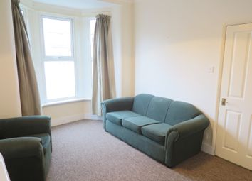 Thumbnail 1 bed flat to rent in Princes Road, Teddington