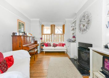 4 bed terraced house for sale in Ramsay Road, London W3