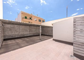 Thumbnail 3 bed apartment for sale in 07011, Palma, Spain