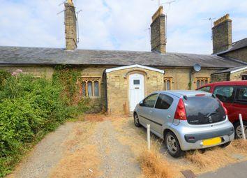 Thumbnail Studio to rent in Abbey Lane, Saffron Walden